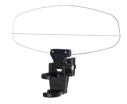 monster-riser-snap-on-adjustable-straight-shield