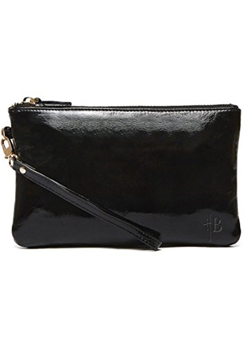 mighty-purse-konnten-geldborse-clutch-schwarz-glanzend-gr-einheitsgrosse-glanzend-schwarz