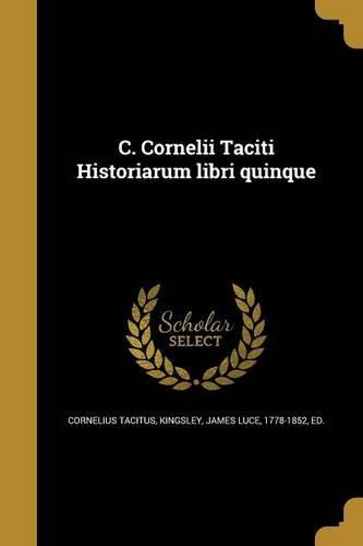 ita-c-cornelii-taciti-historia