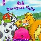 Barnyard Tails (Wacky Farm)