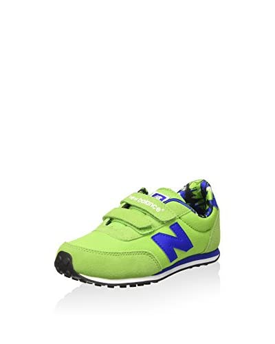 New Balance Zapatillas Ke410 Tnp