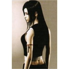 Futuro de Naruto & Hinata - Página 2 315N7PBY0QL._SL500_AA280_