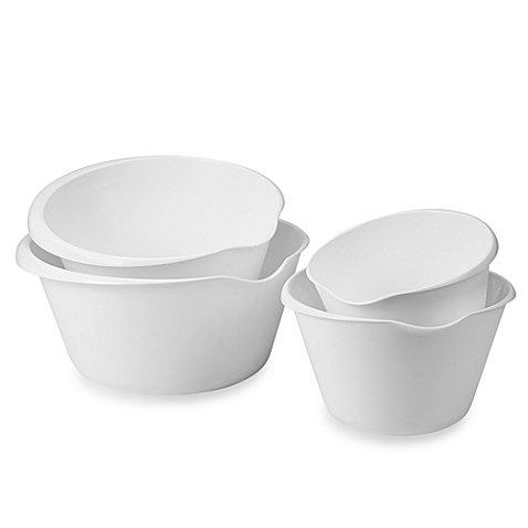 mixing-bowl-set-4-piece