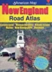 New England Atlas
