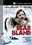 Bear Island [1979] [DVD]