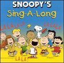 echange, troc Various Artists - Snoopy's Classiks: Sing-A-Long