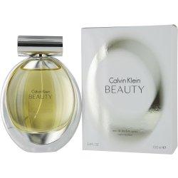 Calvin Klein Beauty Eau de Parfum 100 ml, 1er Pack (1 x 100 ml)