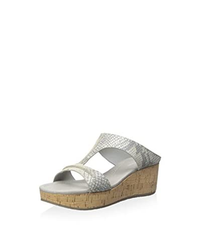 donald pliner outlet fijy  Donald J Pliner Women's Platform Slide