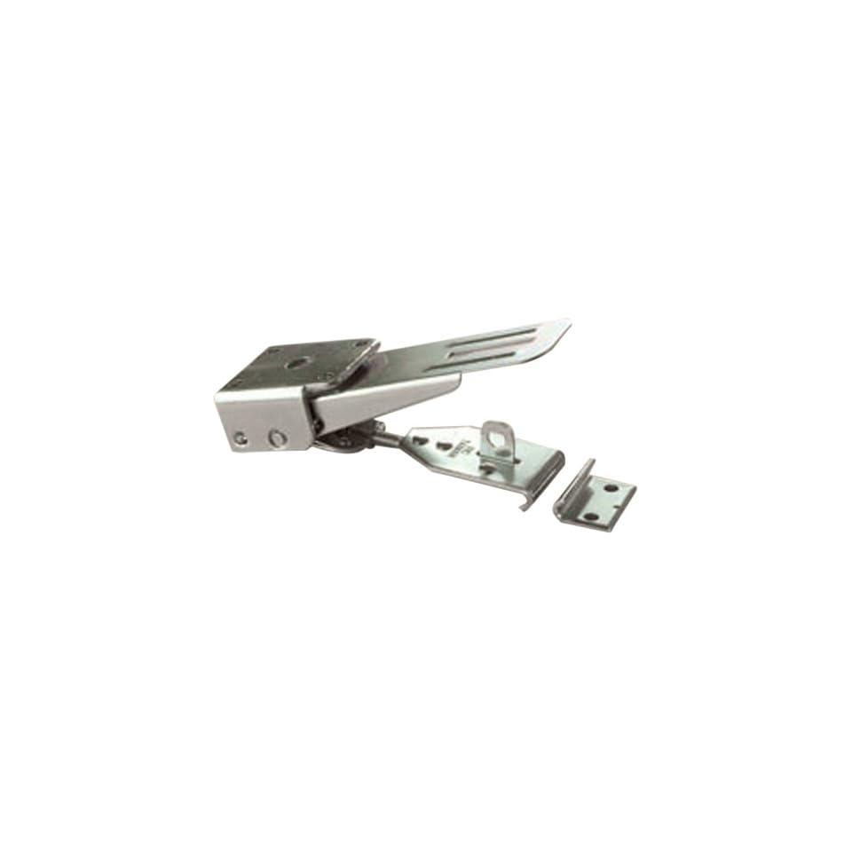 Prime Choice Auto Parts RHBBK0174 2 Front Brake Rotors /& 4 Ceramic Pads /& 2 Hub Bearing Assemblies