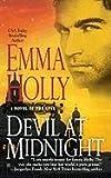 Devil at Midnight (Novel of the Upyr)