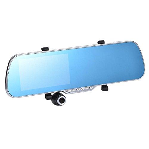 auto-video-recorder-lanowo-standard-1080p-ultraklar-carcorder-170-degree-weitwinkel-hd-nachtsicht-mi
