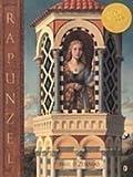 Rapunzel (143529730X) by Zelinsky, Paul O.