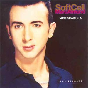 Soft Cell - Singles - Zortam Music