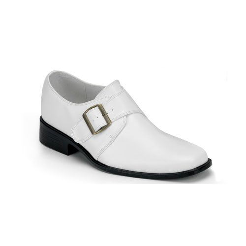 Loafer (Black) Adult Shoes