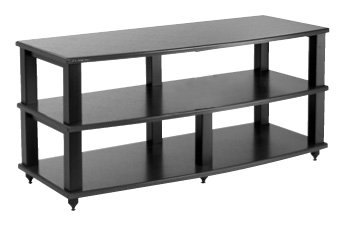 Cheap Plateau Corporation XT – Series 44″ TV Stand (B0036UNRCE)