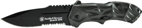 smith-wesson-black-ops-swblop3s-magic-assisted-opening-liner-lock-folding-knife