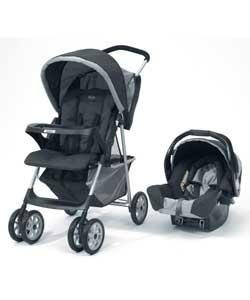 baby-travel-graco-mirage-classic-pluieprotection
