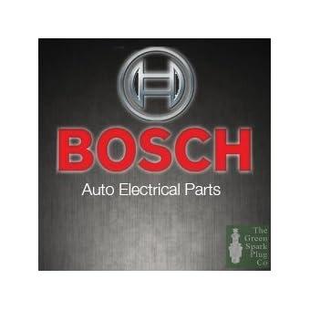 Bosch 0280750149Elemento de ajuste, válvula de estrangulación
