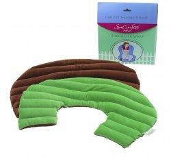 Dreamtime Sc-Sw-Sea-Vel-Sol Spa Comforts Shoulder Wrap front-592403