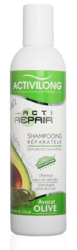 activilong-actirepair-shampooing-reparateur-aux-huiles-dolive-et-avocat-bio-250-ml