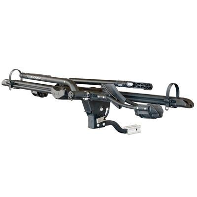 Kuat NV Core 2-Bicycle Hitch Rack