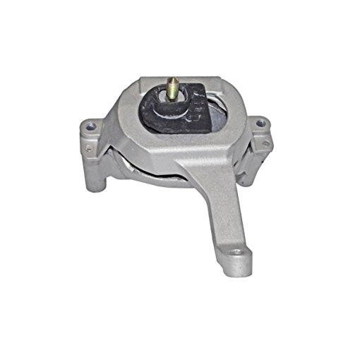 Eagle BHP 1665H Front Engine Motor Mount (Nissan Altima 2.5L) (Altima Engine compare prices)