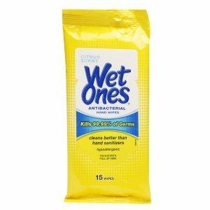 wet-ones-antibacterial-wipes-travel-pack-citrus-15-ea-by-wet-ones