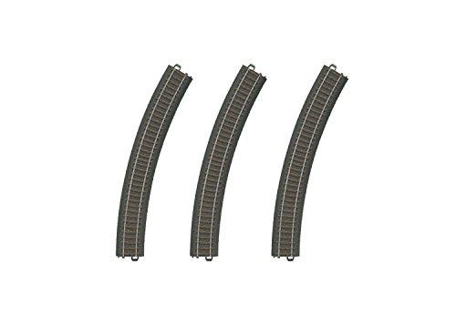 Gleis-gebogen-R3-30-Inhalt-3-x-24330-Verpackung-sortiert