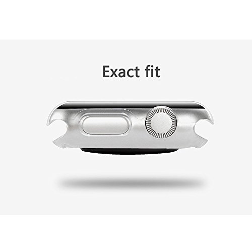 Apple-Watch-Case-Julk-iphone-Watch-TPU-Screen-Protector-All-around-Protective-03mm-Hd-Clear-Ultra-thin-Cover-for-i-Watch-All-Models