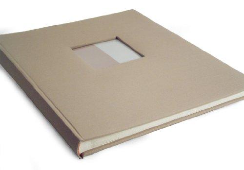 album photo auto adhesif pas cher. Black Bedroom Furniture Sets. Home Design Ideas