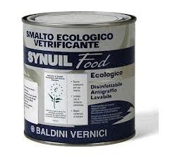 smalto-allacqua-non-ingiallente-inodore-ecolabel-base-acqua-a-basso-voc-synuil-0750-lt-bianco-satina