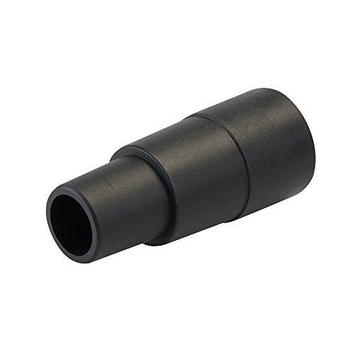 triton-224853-adaptateur-usa-canada-pour-tubulure-dextraction-de-la-poussiere