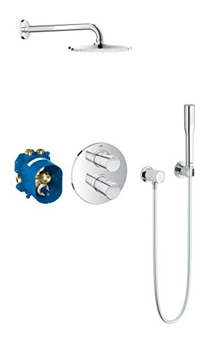 grohe-bundle-rainshower210-g2000-euphcosmo