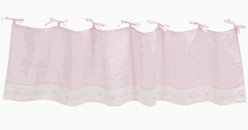 "Disney Baby Princess ""dreams come true"" Window Valance - 1"