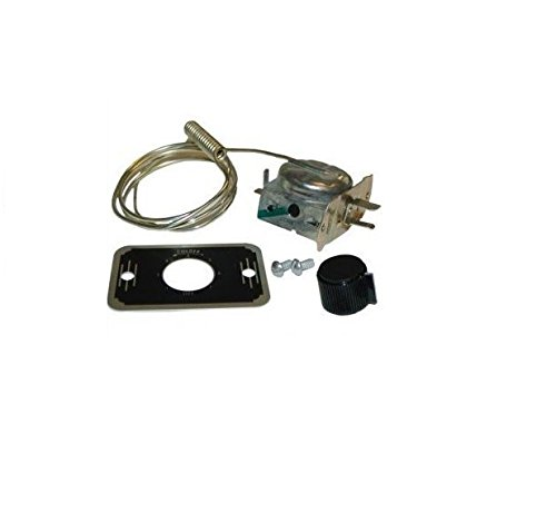 Whirlpool Appliance Repair Parts front-382526