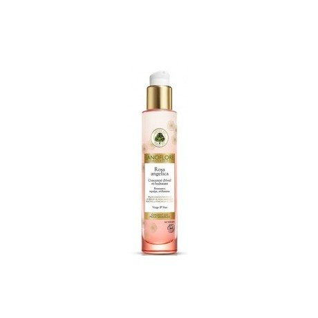 sanoflore-rosa-angelica-re-hydrating-awakening-concentrate-30ml