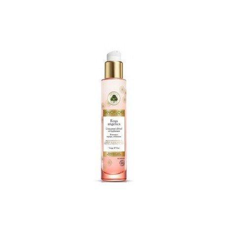 rosa-angelica-concentre-deveil-re-hydratant-30ml-sanoflore