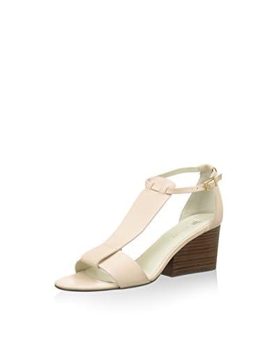 Farrutx Sandalo Con Tacco Anyelen