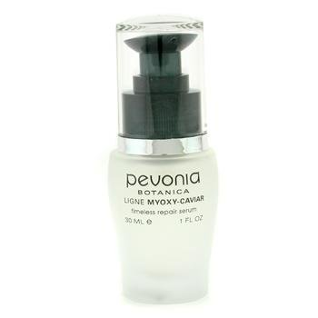 Exclusive By Pevonia Botanica Timeless Repair Serum