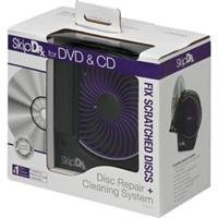 Digital Innovations SkipDr 4070300 Disc Repair Cleaning System (4070300) -