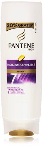Pantene Balsamo, Protezione Giovinezza 7 - 230 ml