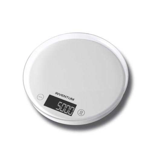 Inventum wS310 balance de cuisine numérique