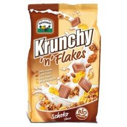 barnhouse-krunchy-und-flakes-schoko-375-g-bio