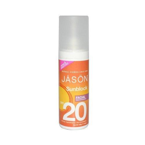 jason-natural-products-sunblockfacialspf-20-45-oz-by-jason-natural-products
