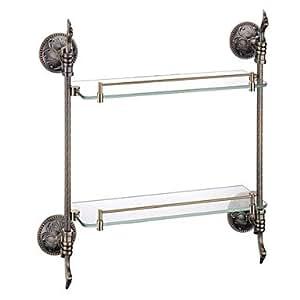 hardware bathroom hardware bathroom shelves
