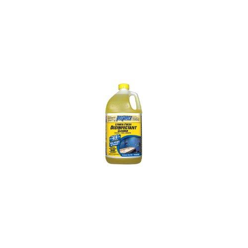 proforce-lemon-fresh-disinfectant-cleaner-1-gallon