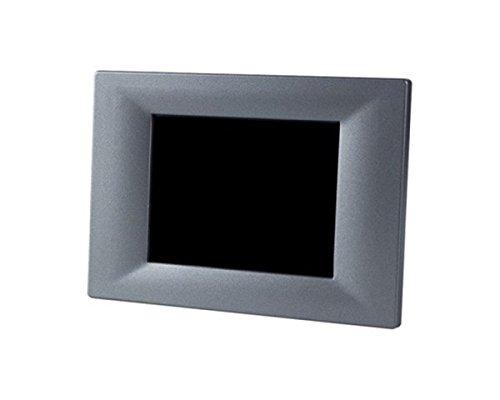 advantech-pc-avec-ecran-tactile-advantech-tpc-32t