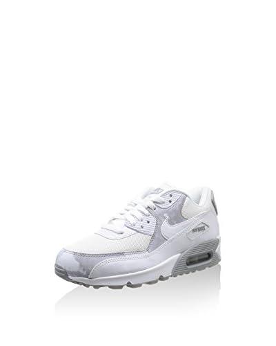 Nike Zapatillas Air Max 90 Print