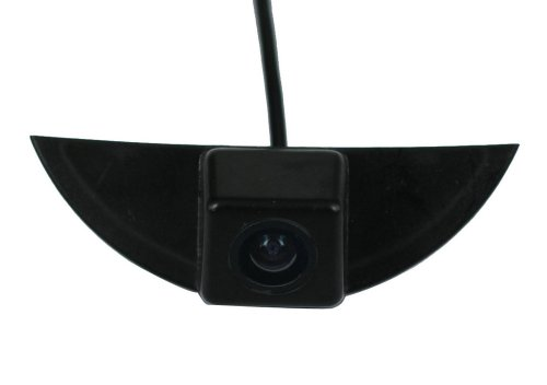 Child Proof Dvd Player front-608726