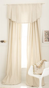 Whistle And Wink Window Panel (Solid Khaki) front-713683